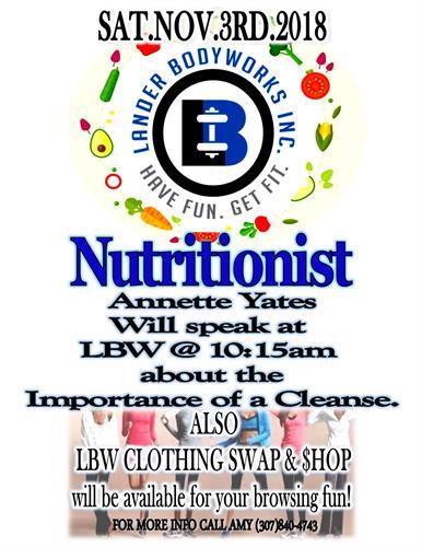 Gallery Image 1234.nutritionist.clothingswap.NOV.jpg