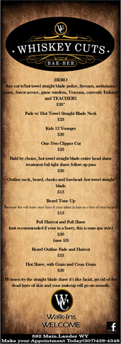 Gallery Image barber_menu.png