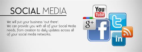 Gallery Image social-media-banner2.jpg