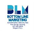 Bottom Line Marketing LLC