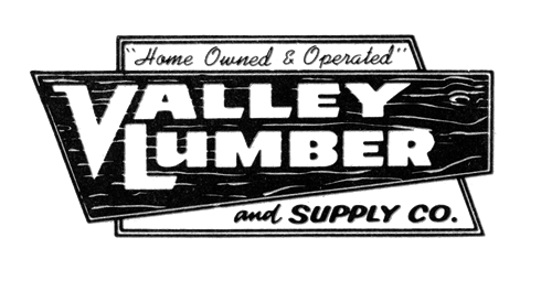 Gallery Image valley-lumber-logo-SCAN3.png
