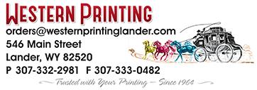 Western Printing