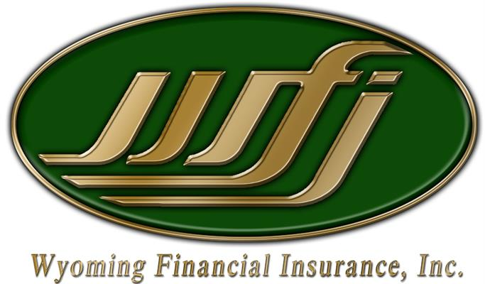 Wyoming Financial Insurance Inc.