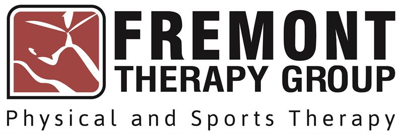 Fremont Therapy Group