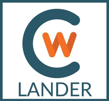 Central Wyoming College Lander