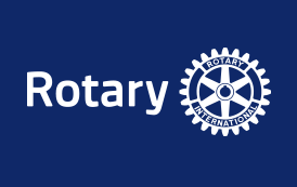 Rotary Club of Lander