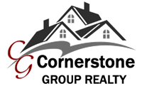 Cornerstone Group Realty