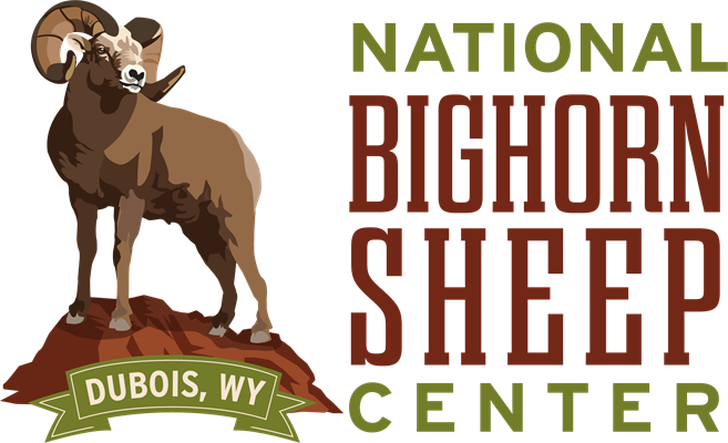 National Bighorn Sheep Center
