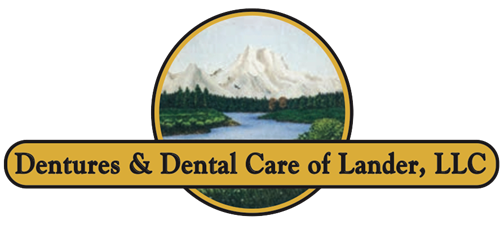Dentures & Dental Care of Lander, LLC
