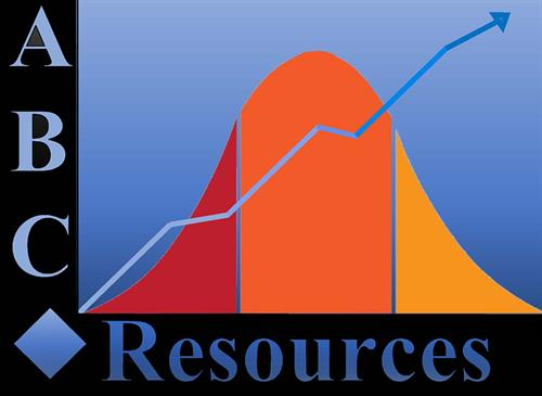 ABC Resources