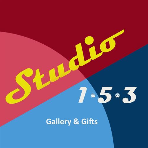 ABC Studio 153