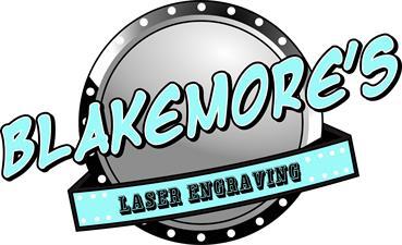 Blakemore's Powder Coating & Laser Engraving LLC