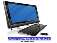 K.I. Computing, LLC