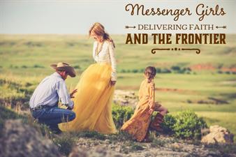 Messenger Girls