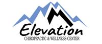 Elevation Chiropractic & Wellness Center