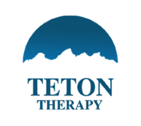 Teton Therapy Riverton Open House