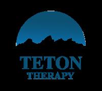 Teton Therapy - Lander