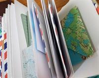 "Journal-Making Workshop ""Vacation Memories"""