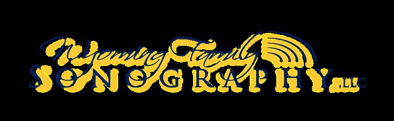 Wyoming Family Sonography, LLC