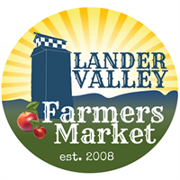 Summer Farmers Market Manager
