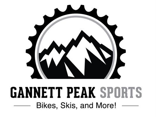 Gannett Peak Sports