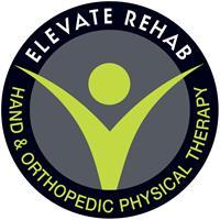 Elevate Rehab