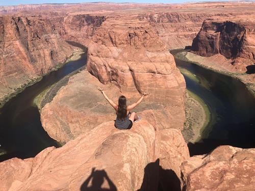 Gallery Image ColoradoRiver_Melissa.jpg