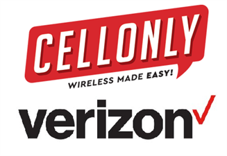 Cell Only Verizon