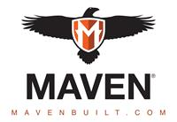 Maven Outdoor Equipment Company