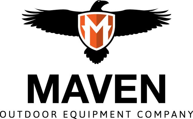 Maven Outdoor Equipment Company