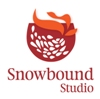 Hyde Out Guest Cabin & Snowbound Studio