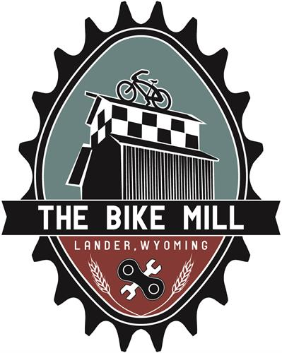 The Bike Mill is rider owned and operated!