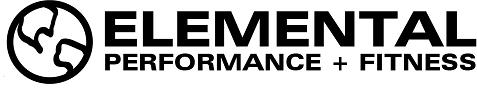Elemental Performance + Fitness