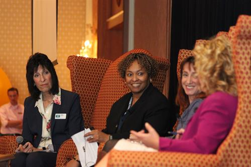 10th Annual WYAA State Conference on Afterschool Programs