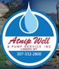 Atnip Well & Pump Service, Inc.