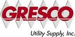 Gresco Utility Supply