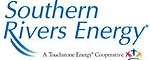 Southern Rivers Energy