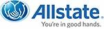 AllState - Jane Pennington