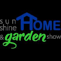 2020 Sunshine Home and Garden Show