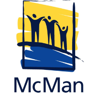 McMan Youth, Family & Community Services Association