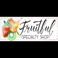 Fruitful Specialty Shop - Medicine Hat