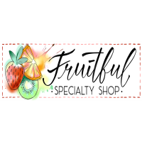 Fruitful Specialty Shop - Medicine Hat