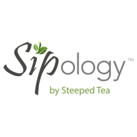 Tea With Chrissie - Sipology by Steeped Tea - Medicine Hat