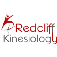 Redcliff Kinesiology - Medicine Hat
