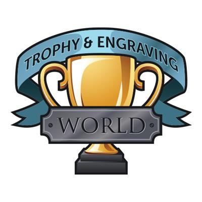 Trophy & Engraving World Ltd