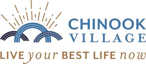 Chinook Village