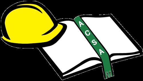 Gallery Image ACSA-logo_4.png