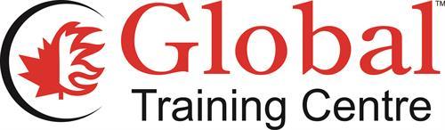 Gallery Image Global_Training_Centre_Logo_3.jpg