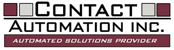 Contact Automation Inc.