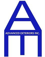 Advanced Exteriors Inc